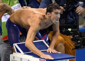 ombro do atleta