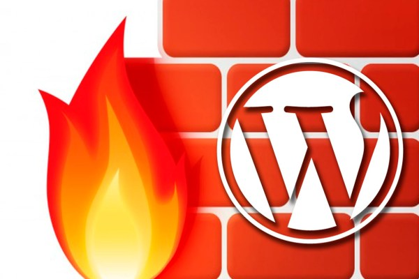 WP-firewall