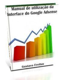 ebook grátis google adsense