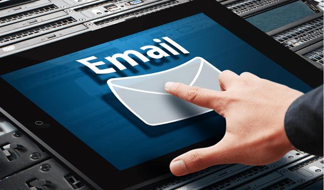Como criar sua primeira lista de e-mail e conseguir muitos contatos no primeiro mês