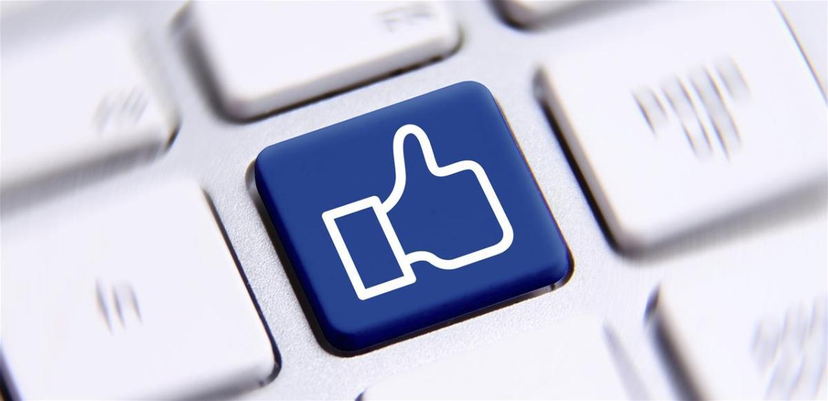 Como consegui ganhar 6 vezes mais que o investimento usando o Facebook Ads