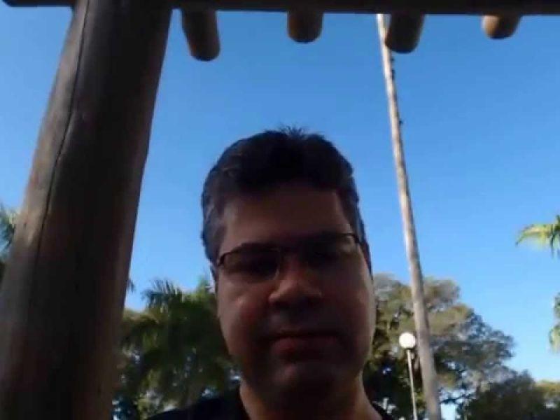 Como começar um negócio do zero sem ter dinheiro - Gustavo Freitas Responde - Episódio 2