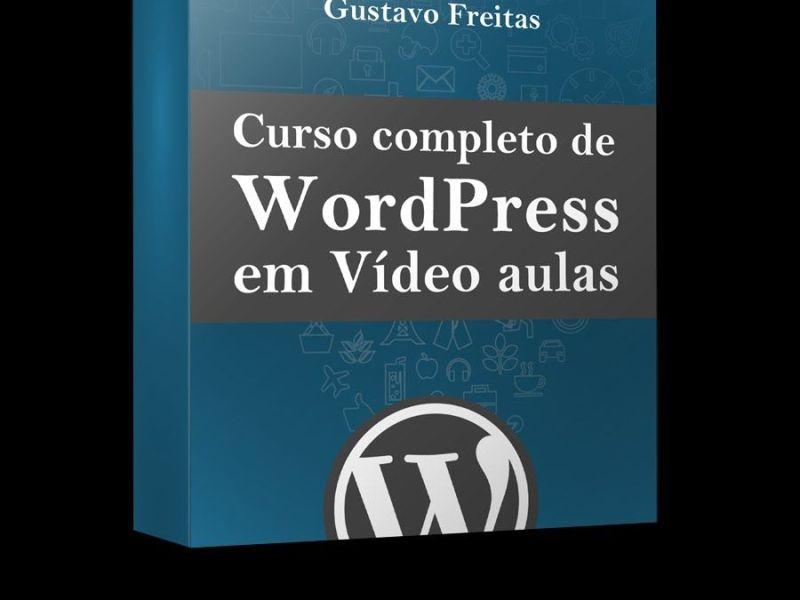 Como criar um blog no Wordpress sem gastar um centavo - Parte I