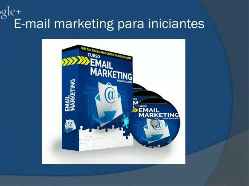 como vender mais com e-mail marketing