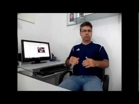 Curso pratico Como criar um blog de nicho e ganhar dinheiro na internet.wmv