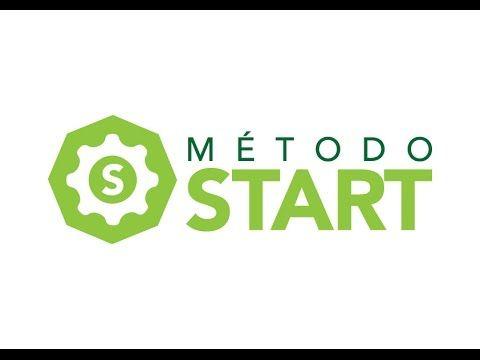 Método Start - Chegou o momento de começar seu negocio online de sucesso