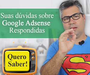 curso gratuito Google Adsense para Iniciantes