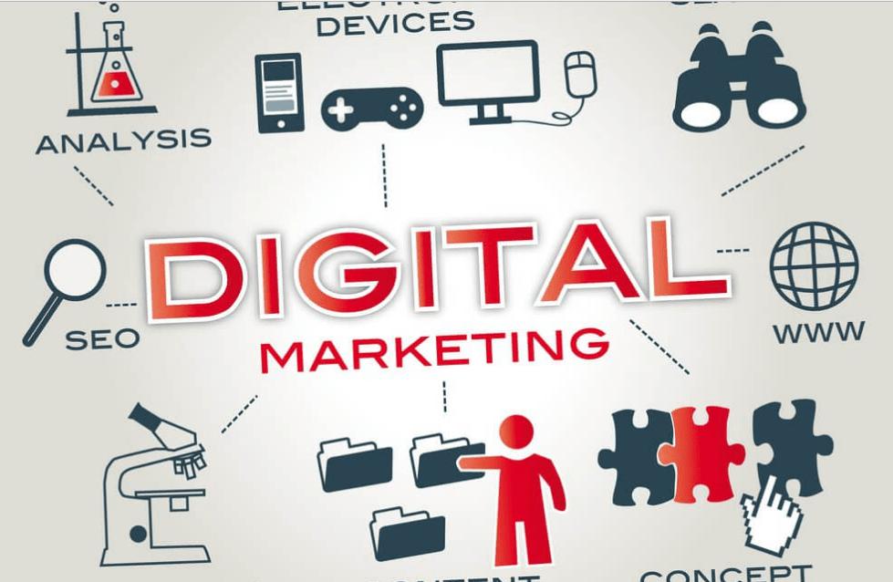Como tirar dúvidas sobre marketing digital gratuitamente?