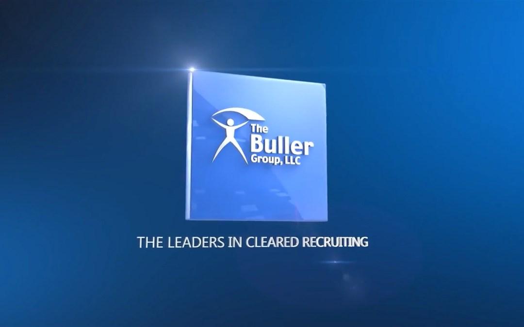 THE BULLER GROUP