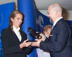 Award 2010