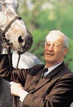 Hans Heinrich Isenbart 2002