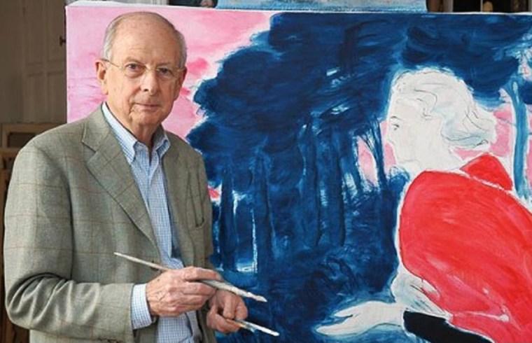 André Brasilier
