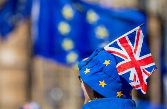 Brexit Hat