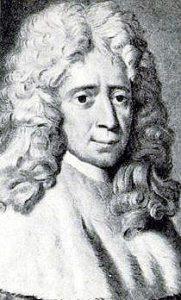 Baron de La Brède et de Montesquieu - The best lawyers in history