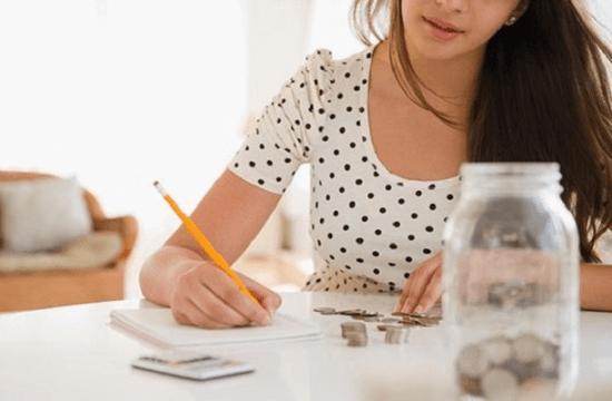 Finance for entrepreneurship