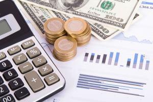 Gustavo Mirabal - Rol principal de un buen asesor financiero