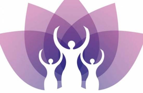 Derechos Sexuales y Reproductivos en la mujer