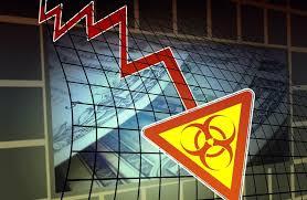 El coronavirus y sus consecuencias en la economía mundial