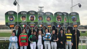 Cindy-Carrero-llega-de-tercera-en-I-Campeonato-Internacional-de-Jocketas