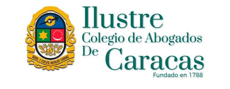 Caracas Bar Association