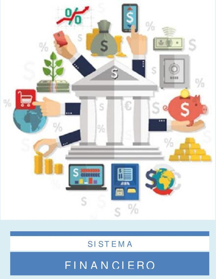 Las leyes bancarias y el sistema financiero según Gustavo Mirabal - Poderopedia Venezuela