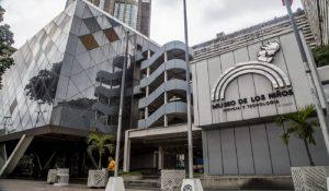 Museo de los niños en Caracas Venezuela - Ciudades Favoritas de Gustavo Mirabal