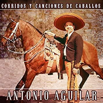 El caballo en la musica