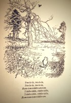Tales of Pooh A.A. Milne