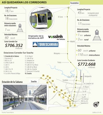tren0131-1000