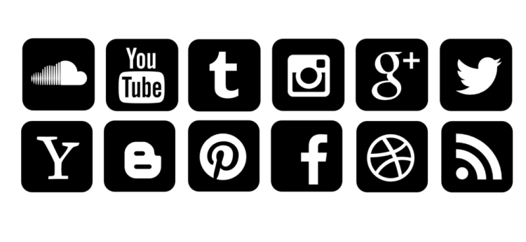 Know Which Social Media Channels Are Best For You