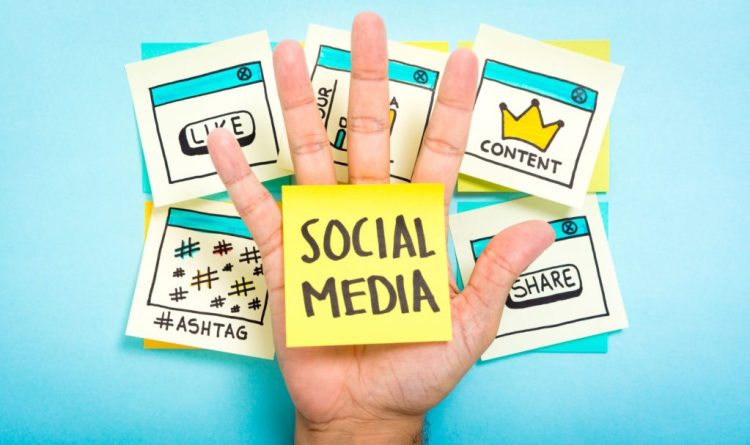 7 Ways Social Media Marketing Can Help with Your SEO