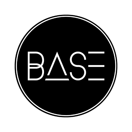 Base Nightclub