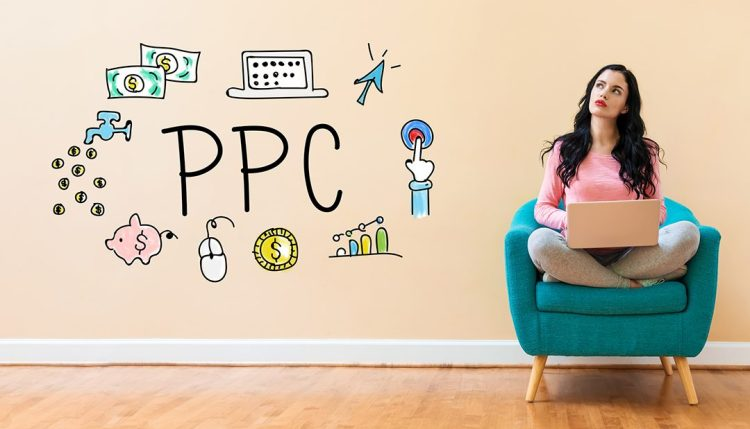 How to Tell if Your PPC Manager is Qualified For The Job