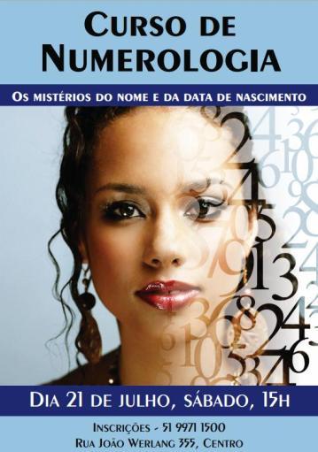 arte curso numerologia jornal 3