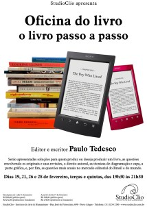 cartaz_OficinaLivro_jan