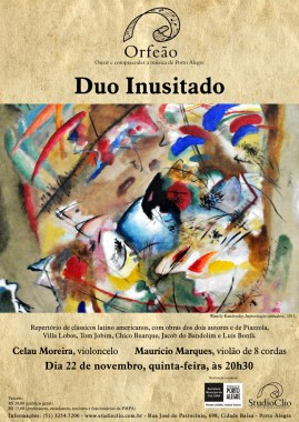 cartaz_Orfeão-Duo-Inusitado_nov