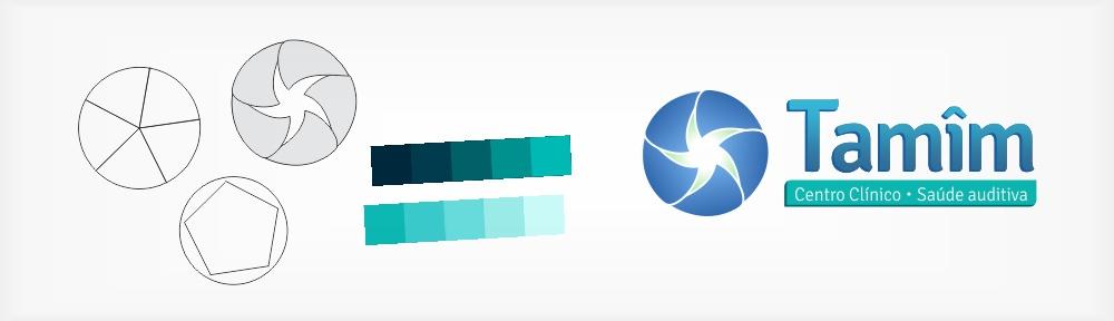 logotipo-Tamin-esbocos-1