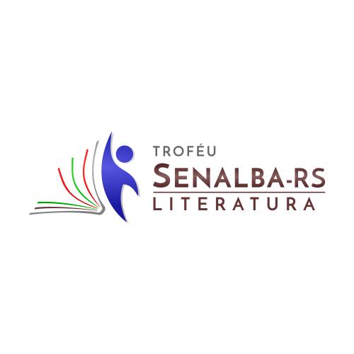 trofeu-senalba-rs-perfil-1