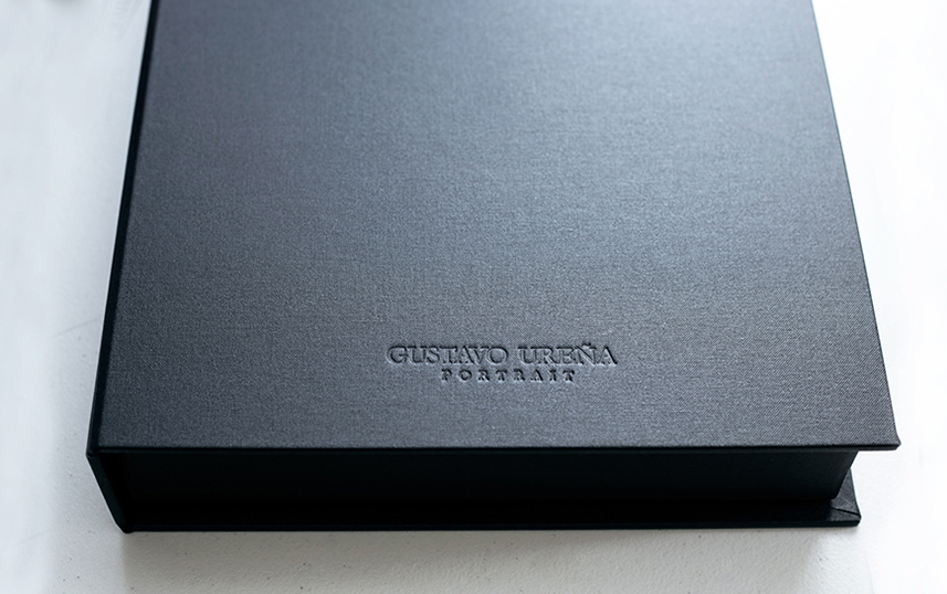 products-folio-box