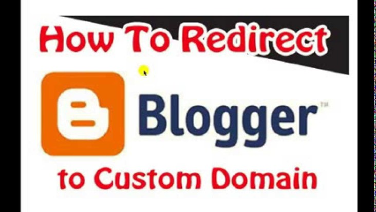 How-To-Redirect-Blogger-To-A-Custom-Domain