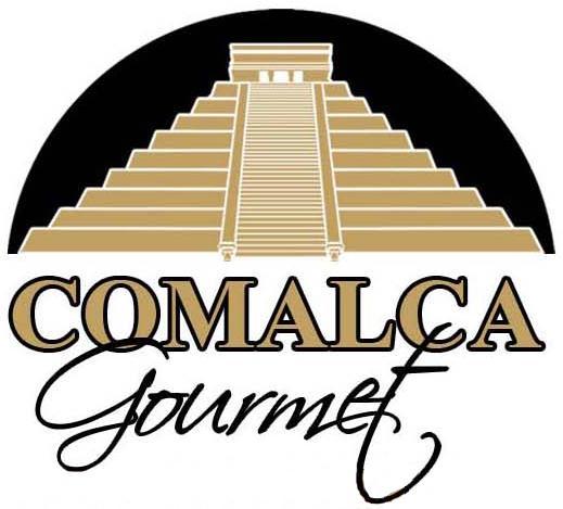 """Conoce más sobre Comalca Gourmet y las marcas que representamos en """"Exclusiva en México""""."""