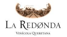 ConoceViñedos «La Redonda» @laredonda