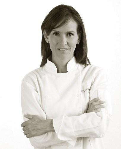 """México Gourmet """"Chef Paola Garduño Tirado"""""""