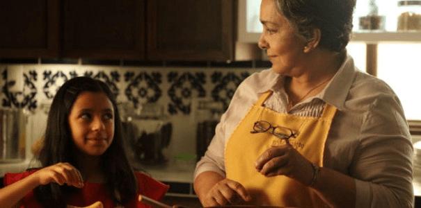 """""""Gastronomía mexicana, parte vital de la película Canela, se presenta en la Berlinale"""" vía La Primera Plana"""