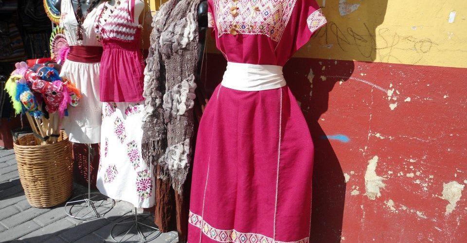 Proyecto Yekman un sueño de nuestra amiga Mónica Lazcano y de muchos Mexicanos