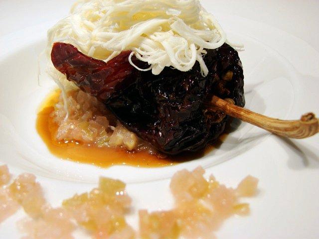 Izote by Chef Patricia Quintana