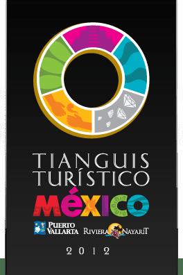 """Video """"Inauguración del 37 Tianguis Turístico 2012"""" (evento completo)"""