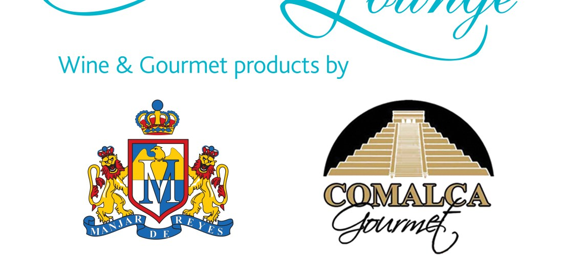 Alianza Comalca Gourmet & La Europea presenta Cata Jhonnie Walker 25 Abril 2012