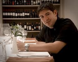 """Conoce el Menú del Restaurante """"La Casa del Chef"""" by Chef Cristian Morales """"Cocina de Autor en Cancún"""""""