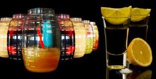 Las 5 bebidas más tradicionales de México | México Desconocido